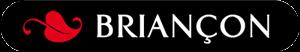 L'entreprise - Briançon production - logo